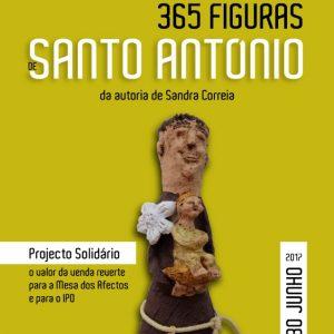 365 Figuras Sto Antonio-01