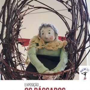 Cartaz_Os Passaros-01