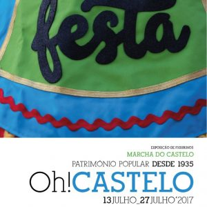 OH CASTELO-01